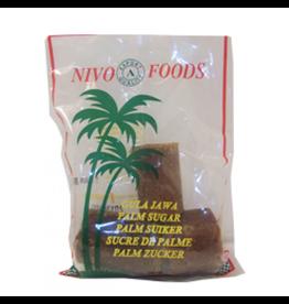 X.O. Brand Palm Sugar 95%