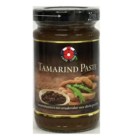 Lucky Label Tamarind Paste