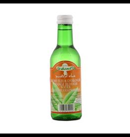 Samra Oranje Bloesem water