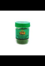 TRS Groene Levensmiddelen Kleurstof