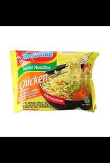 Indomie Bamisoep Chicken 5 stuks