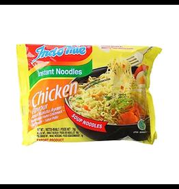 Indomie Bamisoep Chicken 40 stuks