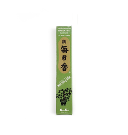 Nippon Kodo Green Tea