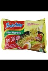 Indomie Bamisoep Chicken Onion 40 stuks