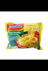 Indomie Bamisoep Shrimp
