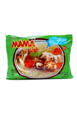 Mama Bamisoep Clear Bean Thread Glas Noodle