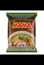 Mama Bamisoep Pa-Lo Duck