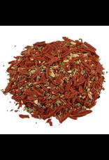 Gemengde kruiden en specerijen Bruschettamix 50 gram