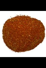 Gemengde kruiden en specerijen Doner-Kebab kruiden