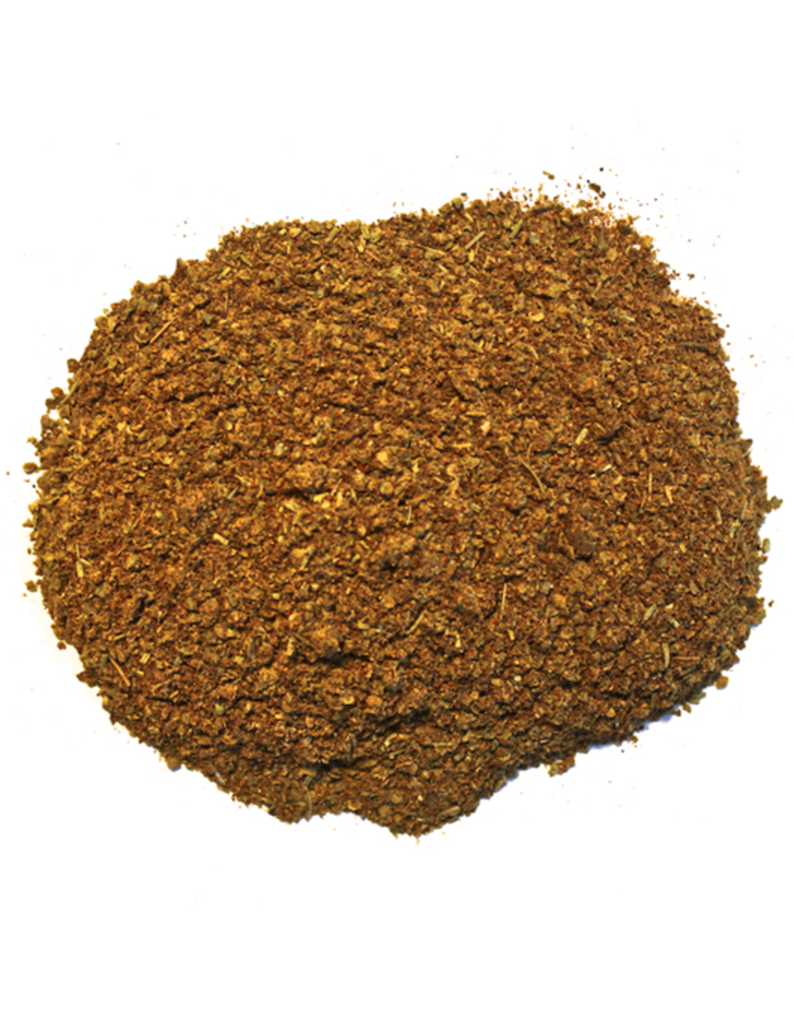 Gemengde kruiden en specerijen Hachee