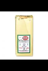 ECE Colombo Ceylon Tea