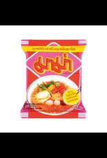 Mama Bamisoep Yentafo Tofu