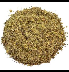 Gemengde kruiden en specerijen Pestokruiden
