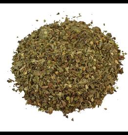Gemengde kruiden en specerijen Provencaalse Kruiden
