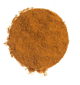 Gemengde kruiden en specerijen Tandoori Masala