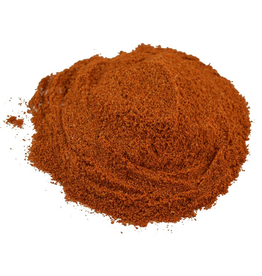 Gemengde kruiden en specerijen Tandoori Kruiden