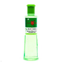 Cap Lang Minyak Kayu Putih C ajuput Oil