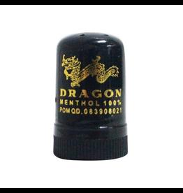HSP Menthol Dragon
