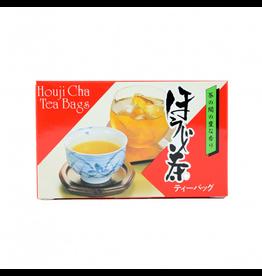Hamasa Yuki Houiji Cha Tea Bags