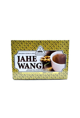 Intra Jahe Wangi Instant Ginger Tea