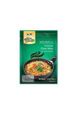 Asian Home Gourmet Cantonese Chow Mein