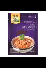 Asian Home Gourmet Indian Butter Chicken