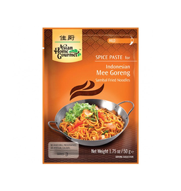 Asian Home Gourmet Indonesische Mee Goreng