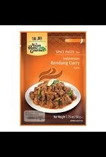 Asian Home Gourmet Indonesische Rendang Curry