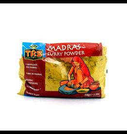 TRS Madras Curry Powder