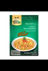Asian Home Gourmet Cantonese Stir Fry Yangzhou rice