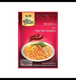 Asian Home Gourmet Thaise Pad Thai Noodles