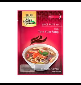 Asian Home Gourmet Thaise Tom Yum Soup