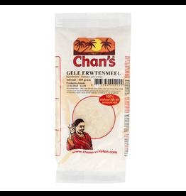 Chan's Roti Mix Gele Erwten