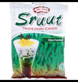 Mr Food Tepung Dawet