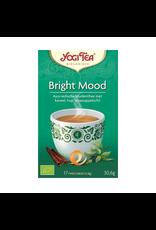 Yogi Tea Bright Mood