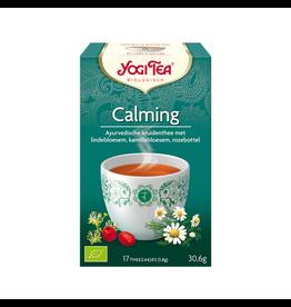 Yogi Tea Calming