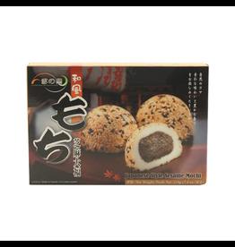 Yuki & Love Mochi Sesam gevulde rijstcakejes