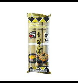 Itsuki Yamaino Soba Japanese Buckwheat