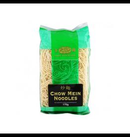 Jade Phoenix Chow Mein Noodles