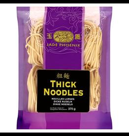 Jade Phoenix Thick Noodles