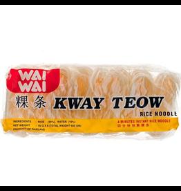 WaiWai Kway Teow Rijstnoodles
