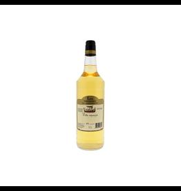 Les Tresors Witte wijnazijn