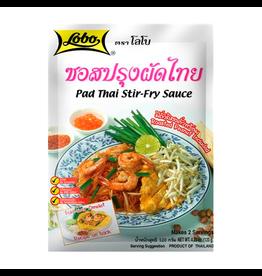 Lobo Pad Thai Stir Fry Sauce
