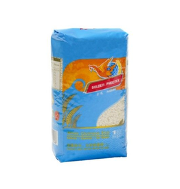 Golden Phoenix Ketan Kleefrijst 1 kg