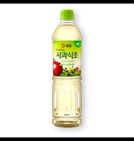 Sempio Apple Vinegar Appelazijn