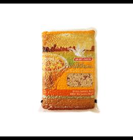 Golden Phoenix Cargo Brown Jasmine Rice