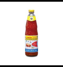 Pantai Norasingh Sweet Chili Sauce