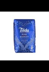Tilda Basmati Rijst 1 kg