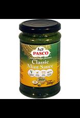 Pasco Classic Mint Sauce