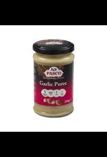 Pasco Garlic Puree